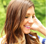 Becky-Hoesing-Testimonail-Pic-e1371658643140-150x144