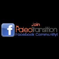 6. facebookcommunity200